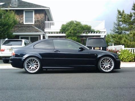 2006 bmw m3 horsepower ldjayrl 2006 bmw m3 specs photos modification info at