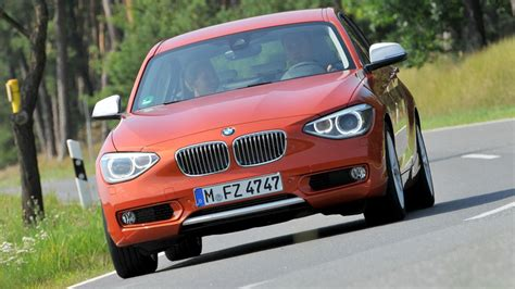 What Is Bmw Select by Rate La Jumătate Cu Bmw Select