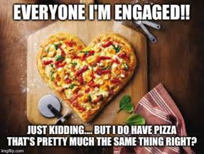 Pizza Meme - pizza memes for national pizza day that will make you