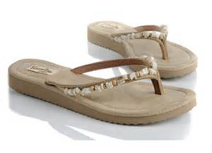 2012 simple stylish s sandals wholesale free shipping