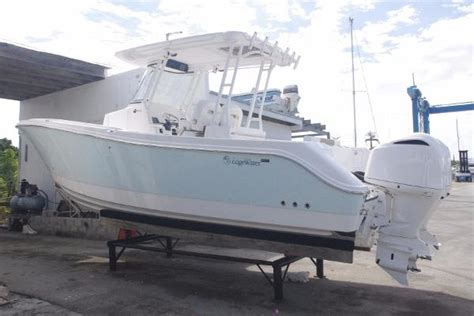 edgewater boats craigslist marathon new and used boats for sale