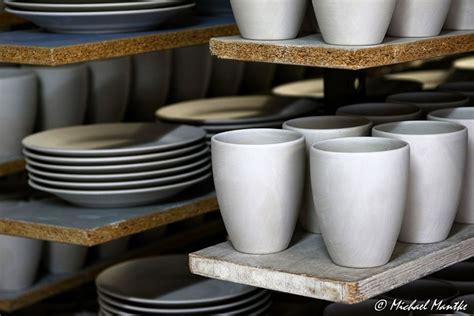 unterschied porzellan keramik keramik steingut unterschied my