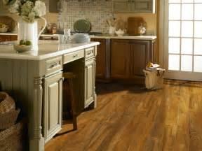 Kitchen Flooring Trends Kitchen Flooring Tips Designwalls
