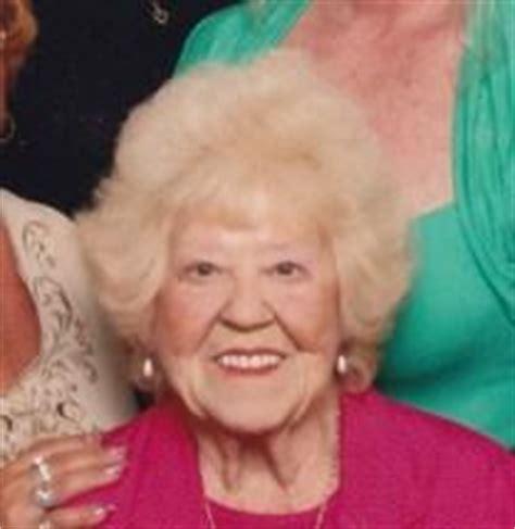jean colbert obituary markey dermody funeral home