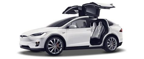 tesla cars in india tesla model x price launch date in india review mileage