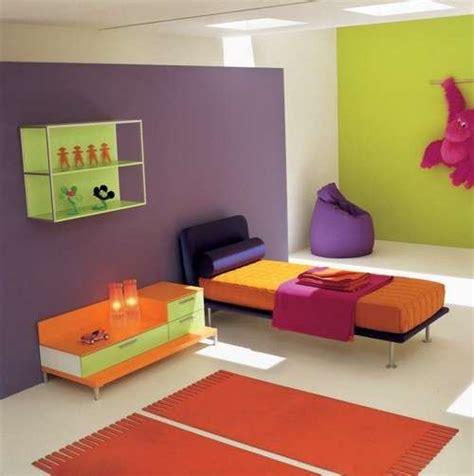 idee per pitturare la da letto idee per pitturare la da letto dragtime for