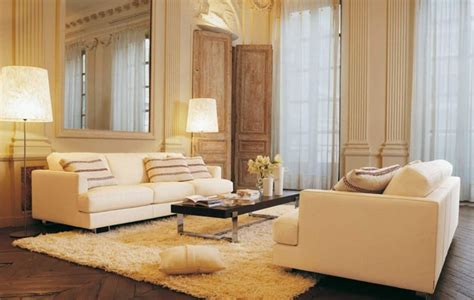 wohnzimmer sofa stellen 40 sofas that will completely change your living room