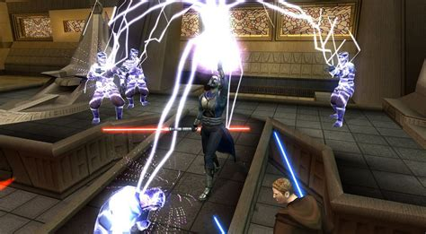 how to install kotor mods steam star wars knights of the old republic 2 gets another