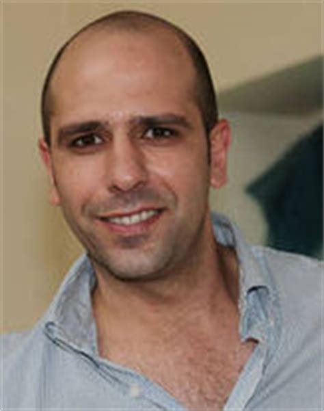 checco consoli checco zalone it