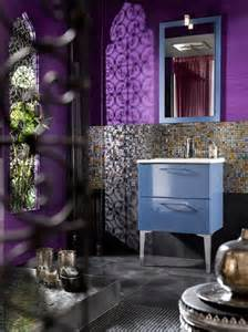 Moroccan Bathroom Ideas Eastern Luxury 48 Inspiring Moroccan Bathroom Design