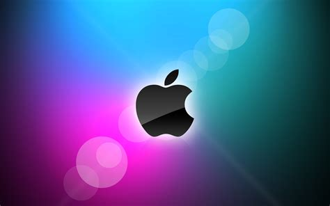 Laptop Apple Purple apple purple wallpaper hd 3280 amazing wallpaperz