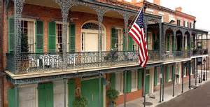 Home Design Show New Orleans by French Quarter Hotel Deals Email Offers Soniat House