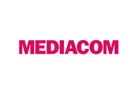 image gallery mediacom agency
