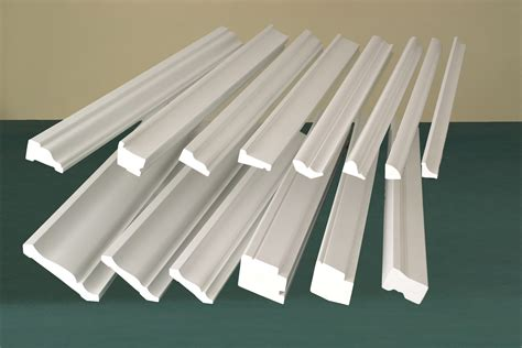 pvc molding pvc trim exterior home siding contractor in ma