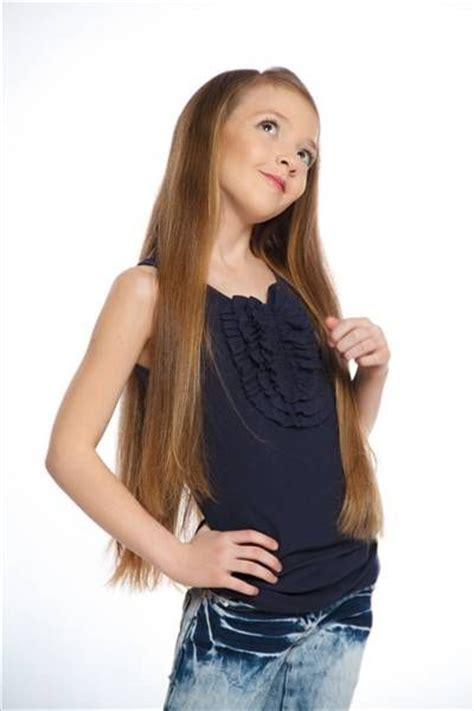 preteen model girls fall fashion for preteens preteen young models nonude