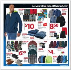 best online black friday deals 2017 clothing walmart black friday ad for 2017 bestblackfriday com
