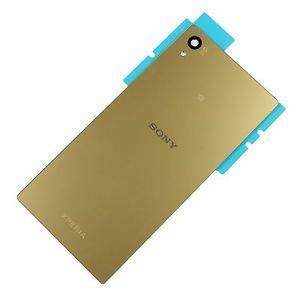 Sparepart Xperia Z xperia z5 back battery cover housing end 4 20 2018 3 15 pm