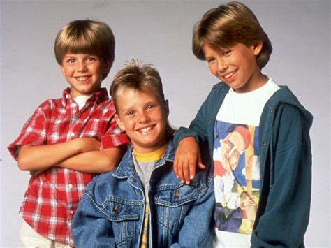 home improvement brothers tv show the 5 secrets you will