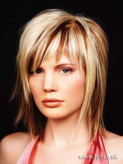 extreme medium choppy hair medium choppy hairstyles for women 2013 hair styles