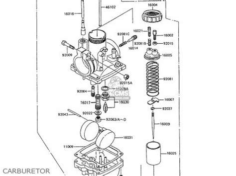ktm 50cc engine ktm free engine image for user manual