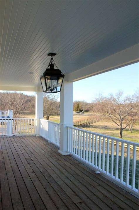 glasveranda bauen wie k 246 nnen sie eine veranda bauen anleitung und