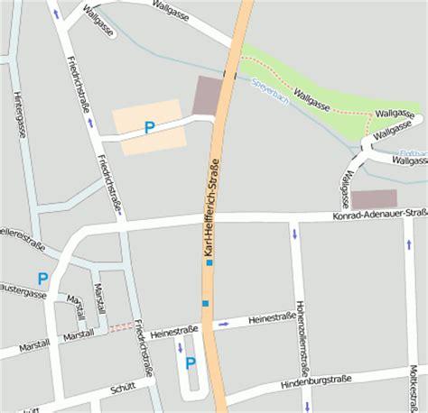 sparda bank neustadt weinstraße karl helfferich str 67433 neustadt neustadt stadt