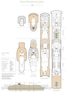 elizabeth deck plans cunard elizabeth deck plans pdf bonus