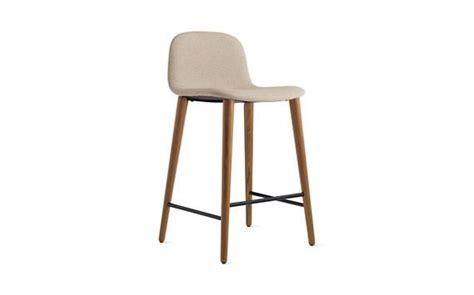 Soft Narrow Stools by 17 Best Images About Hart Finals On Modern