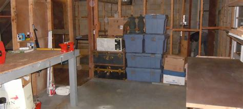 clean out basement early basement cleanup ideas philadelphia coldwell banker blue matter