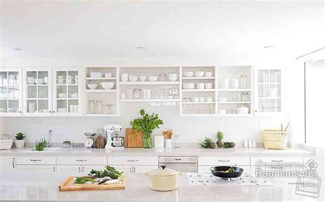 Kitchen Ideas Diy by