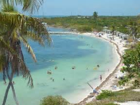 Key West Bed And Breakfast Key West Fl Playas De Los Cayos De La Florida 187 Florida Keys