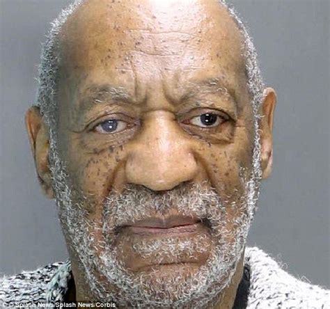 bill cosby eye color bill cosby is now referred to as blind by his attorney