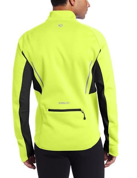 softshell cycling jacket mens 100 softshell cycling jacket mens piu miglia