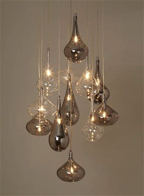 Rhian 12 Light Cluster Ceiling Lights Home Lighting Cluster Ceiling Lights
