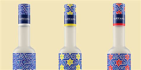 uzbek vodka the dieline branding packaging design uzbek vodka the dieline packaging branding design