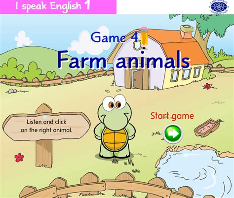 dex the dino pb 0230446949 english pre primary education blog for english foreign learners funny english games