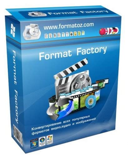portable format factory 3 6 0 0 multilanguage formatfactory 3 9 0 0 portable แปลงไฟล สาระพ ด