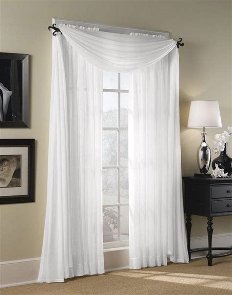 sheer curtains in bedroom best 25 panel curtains ideas on pinterest window