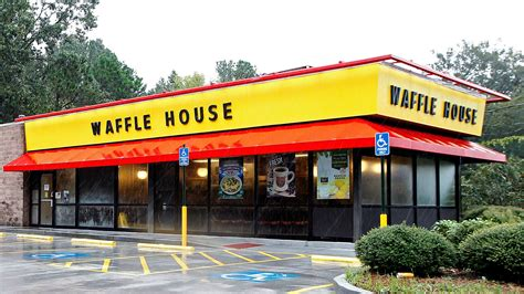 waffle house index hurricane harvey the waffle house index is a fema standard in disasters quartz