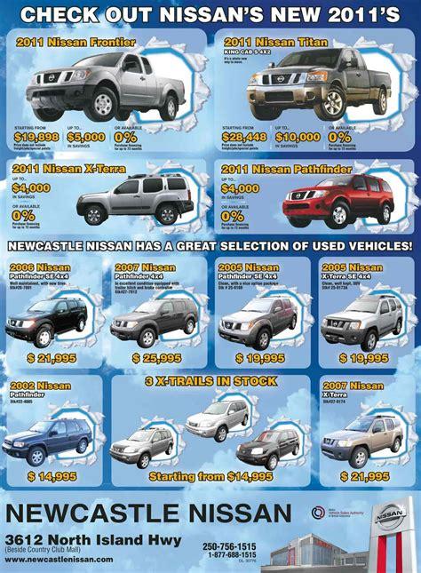 newspaper car ads newspaper ads car ads 2010 2011