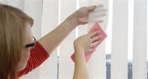 how to clean fabric vertical blinds how to clean vertical blinds hillarys