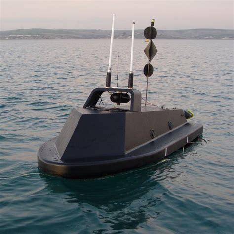 jet ski hits boat qinetiq launches unmanned stealth jetski wired