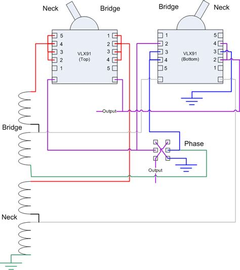 fireman switch wiring diagram 29 wiring diagram images
