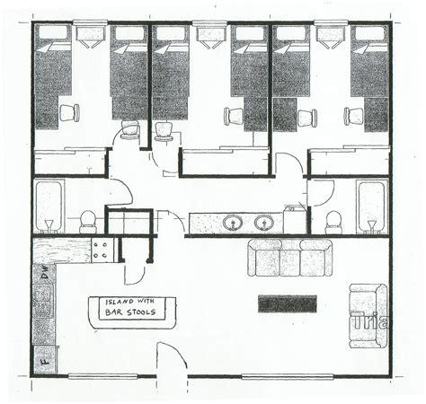 crown floor plan summer remodel 2013 crown apartments provo
