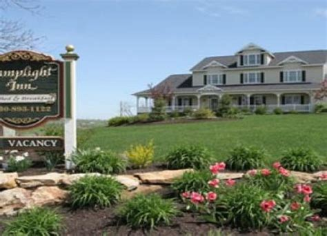 hill house bed and breakfast willow hill house bed and breakfast north fork southold