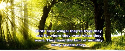 Nature Quotes Wallpapers Nature Quotes And Images Hd