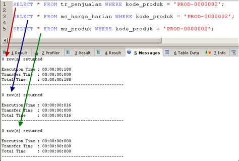 membuat trigger di mysql xp tutor mysql trigger function view dan stored porcedure