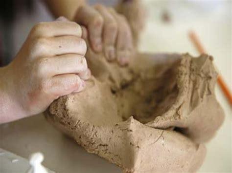Tanah Liat 3 pengertian tanah liat clay from 3 x mipa 3