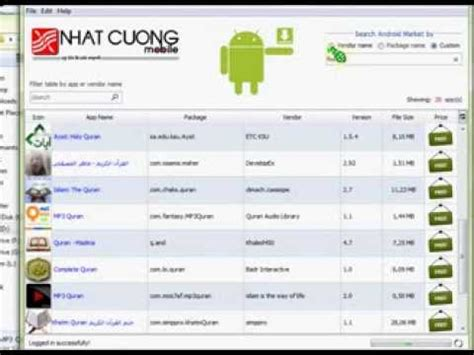 real apk leecher v1 3 6 the easiest way to directly apk files from play - Real Apk Leecher V1 3 6