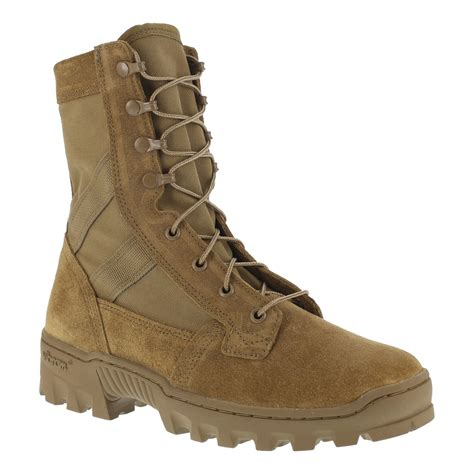 made in usa boots reebok spearhead army boots made in usa cm8899